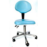 Стоматологический стул Romax WS-14