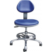Стоматологический стул Romax WS-19