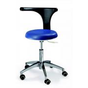 Стоматологический стул Romax WS-2