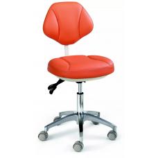 Стоматологический стул Romax WS-4