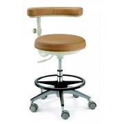 Стоматологический стул Romax WS-7