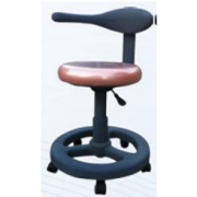 Стоматологический стул Romax WS-12