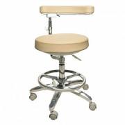 Стоматологический стул Ajax N4 (винил)