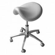 Стоматологический стул Ajax 04 (винил)