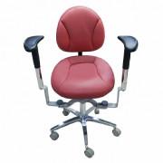 Стоматологический стул Ajax 09 (винил)