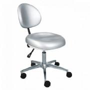 Стоматологический стул Ajax 02 (винил)