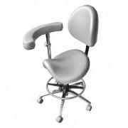 Стоматологический стул Ajax N3 (винил)