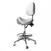 Стоматологический стул Ajax 06 (винил)