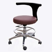 Стоматологический стул Ajax N1 (винил)