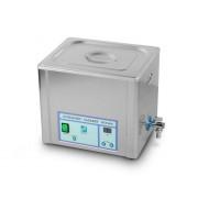 Ультразвуковая мойка BTX-600, 10 л