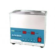 Ультразвуковая мойка KDC-120 (3 л)